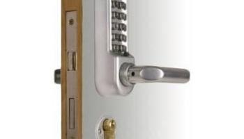 Serrure Porte Blindée Artisan Serrurier Peintre Electricien - Serrure porte blindée